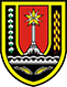 PPD Daring Semarang 2015
